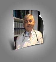 Dott. Daniele Corti
