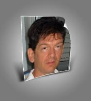 Dott. Alberto Fumagalli