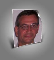 Dott. Rocco Galati