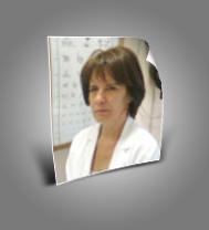 Dott.ssa Patrizia Zanotta