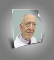 Dott. Maurizio Bianchi
