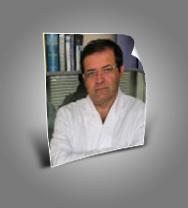 Dott. Antonio Ciolli