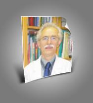 Dott. Luciano Isa