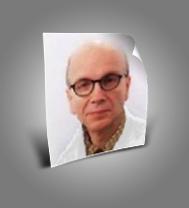 Dott. Massimo Pederzoli