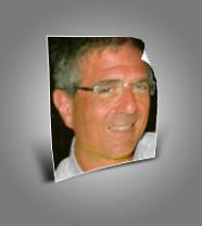 Dott. Vincenzo Primerano