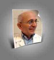 Dott. Luigi Agostino Scotti