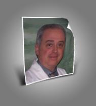 Dott. Mario Parma
