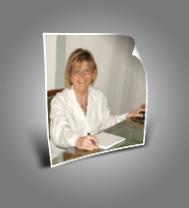 Dott.ssa Anna Carla Pozzi