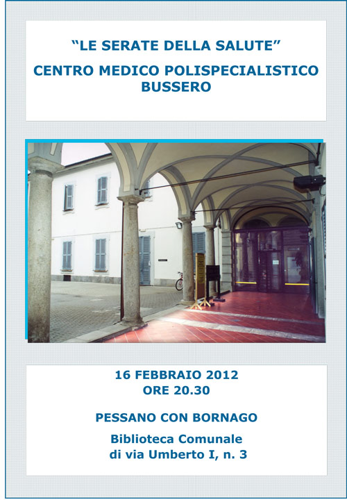 serate_salute_bussero_16.2.12