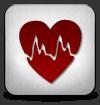 ecocardiogramma